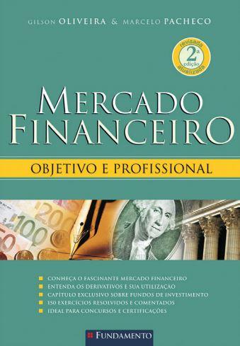 Mercado Financeiro - 2ª Edição