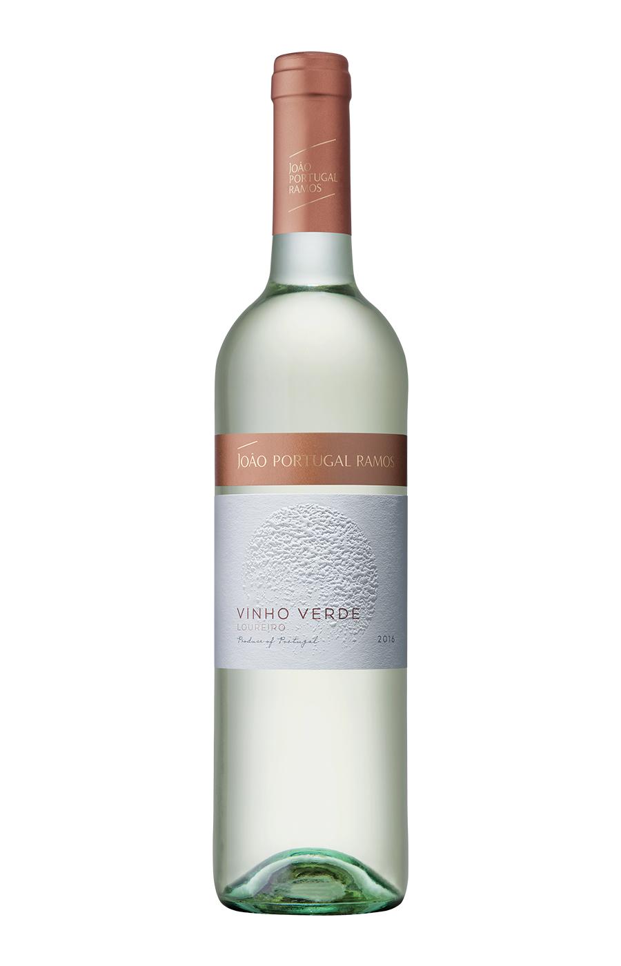 Loureiro DOC Vinho Verde (750ml)