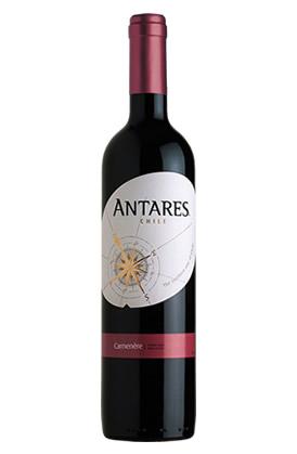 Antares Carménère (750ml)