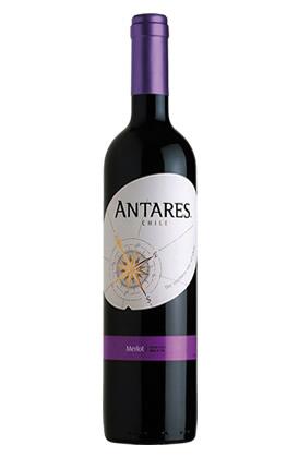 Antares Merlot (750ml)