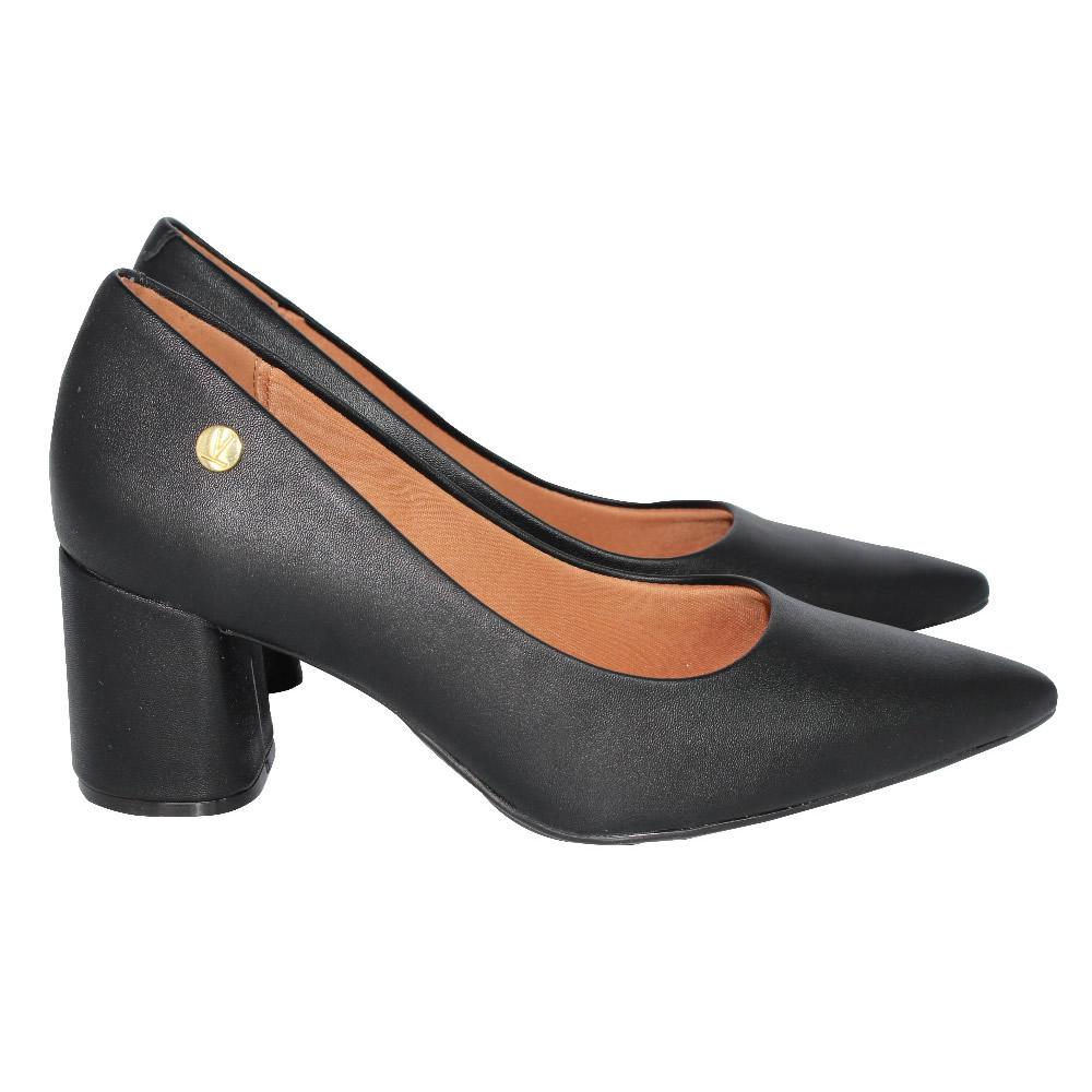 Sapato Vizzano 1342100 - Preto