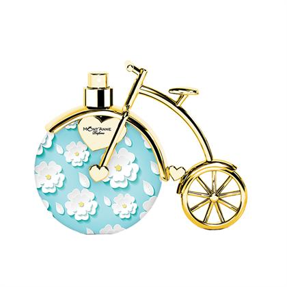 Perfume Importado Beauty Flower Luxe