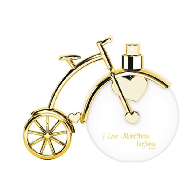 Perfume Importado I Love Mont'Anne Luxe