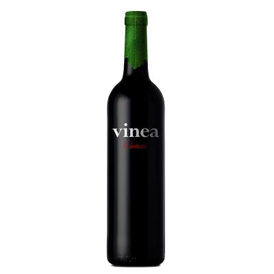 Cartuxa Vinea Tinto (750ml)