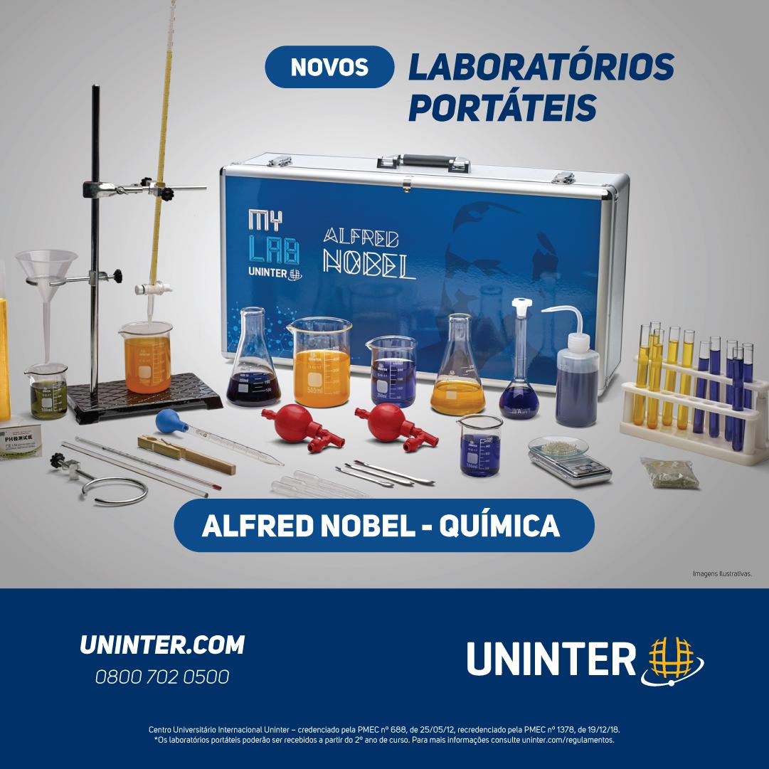 3_Laboratório