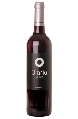 Olaria Suave Tinto (750ml)