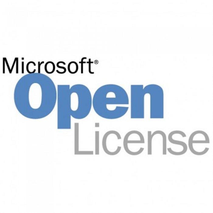 Licenca Open Windows Server CAL 2019 Device