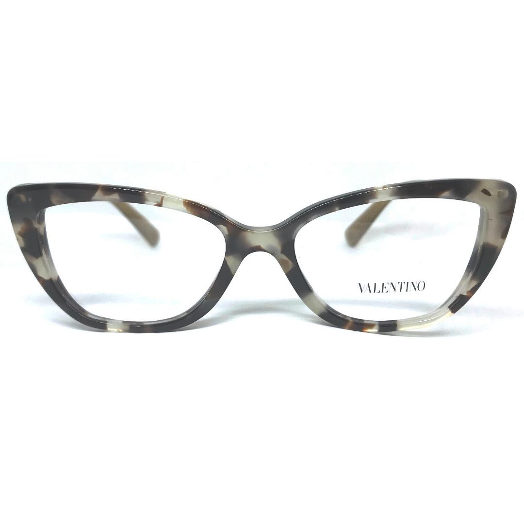 VALENTINO VA3045 5097
