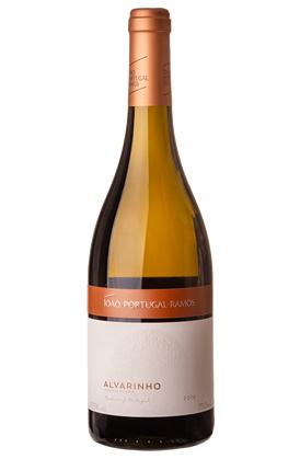 Alvarinho DOC Vinho Verde (750ml)