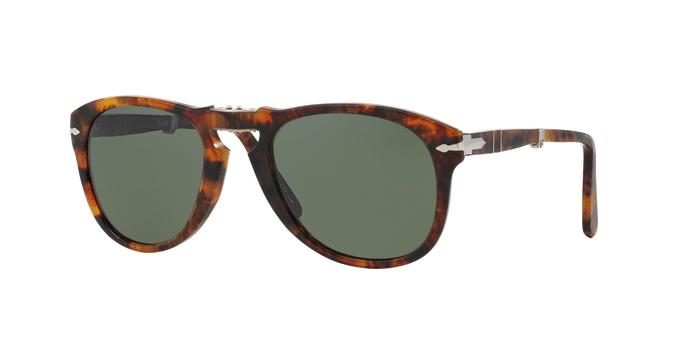 Óculos de Sol PERSOL 0714 108/58