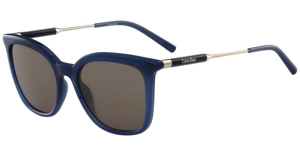 Óculos de Sol CALVIN KLEIN 3204 431
