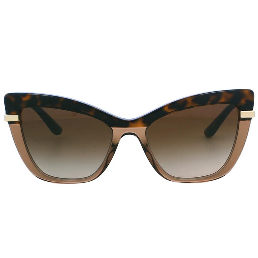 Dolce & Gabbana DG4374 325613 54