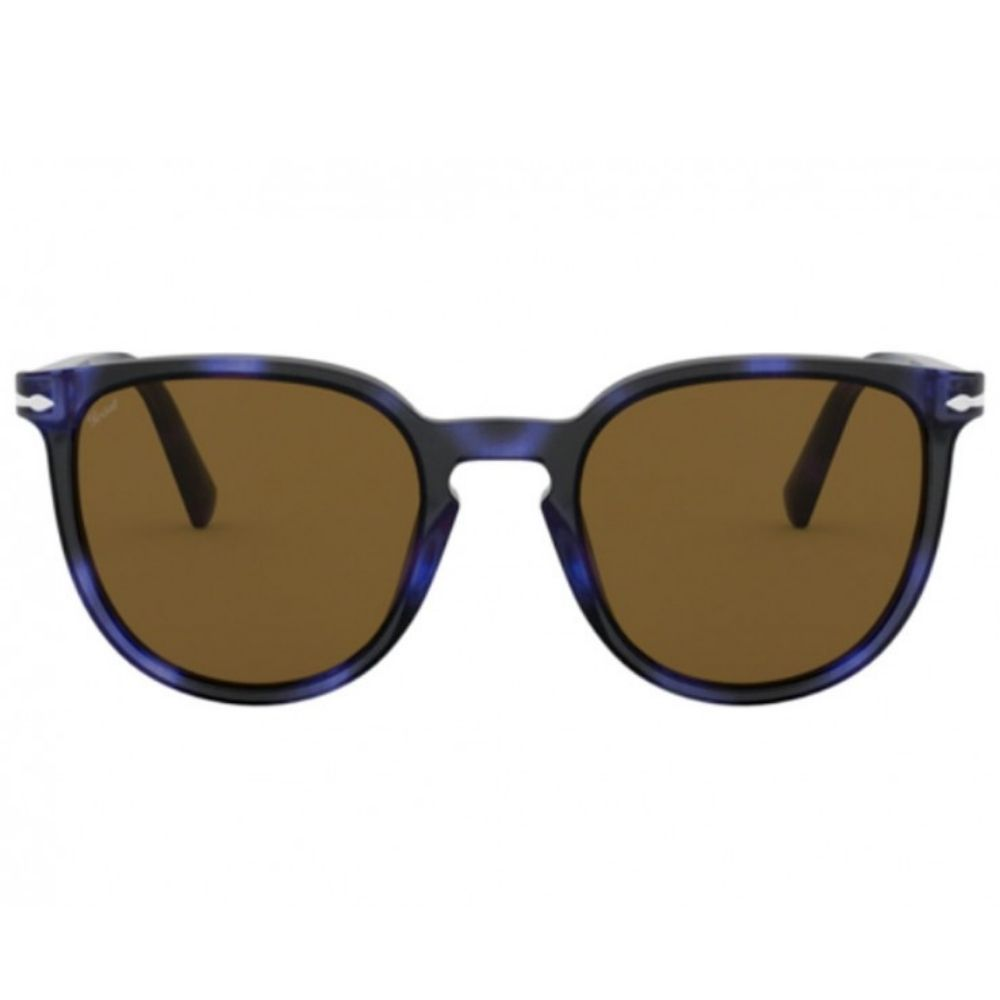 Persol 3226/S 1099-53 51