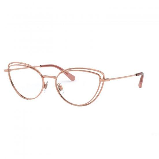 Óculos de Grau DOLCE & GABBANA 1326 1298