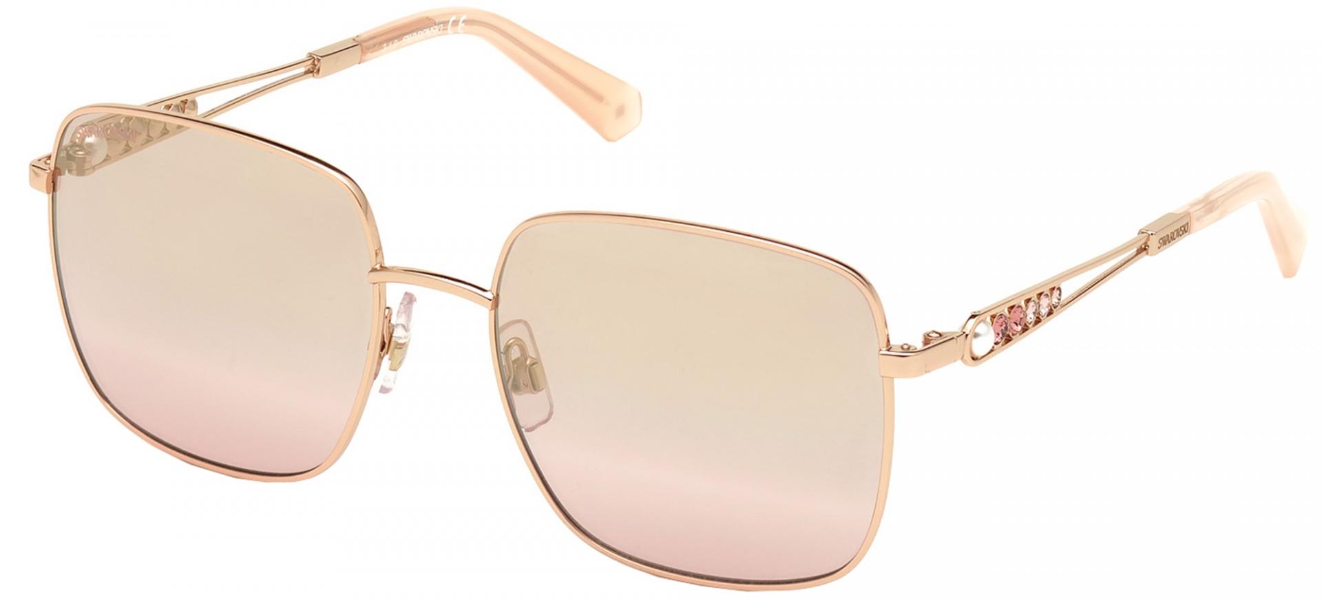 Óculos de Sol SWAROVSKI 0263/S 28U