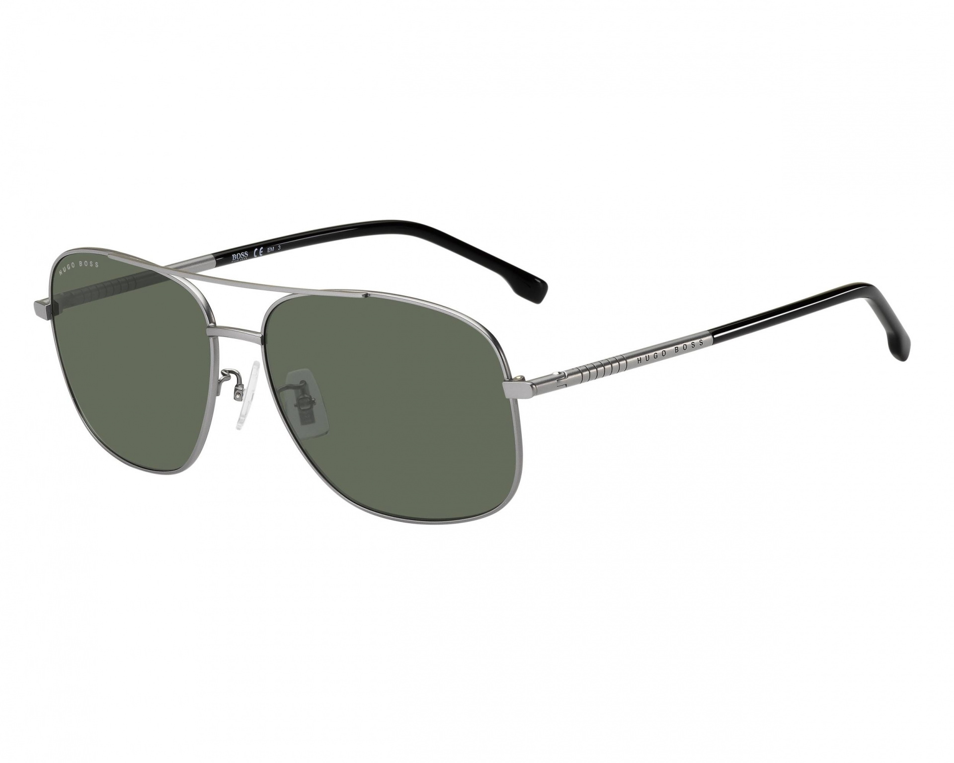 Óculos de Sol HUGO BOSS 1177/F/S SVK