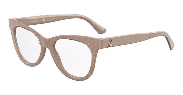 Óculos de Grau JIMMY CHOO 276 KON