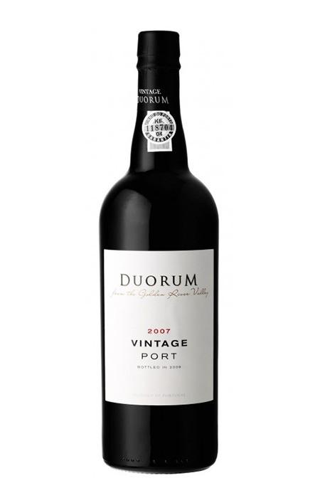 Duorum Porto Vintage DOC 750ml (Entrega em 7 das úteis)