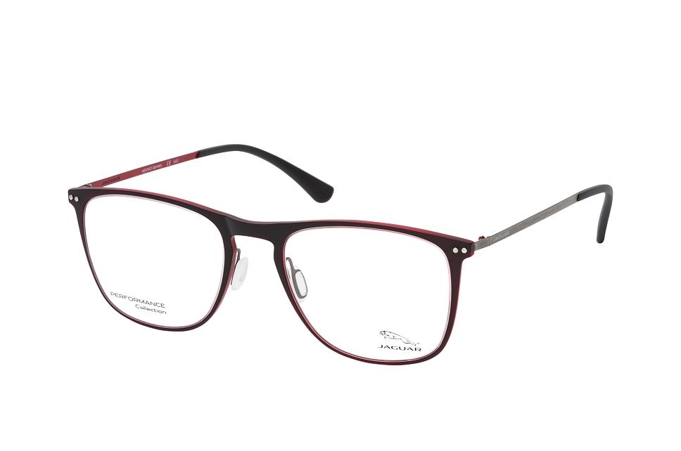 Óculos de Grau JAGUAR 36811 6100