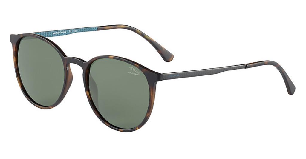 Óculos de Sol JAGUAR 37613 8940