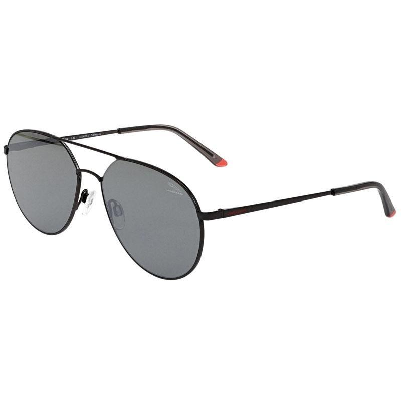 Óculos de Sol JAGUAR 37593 6500