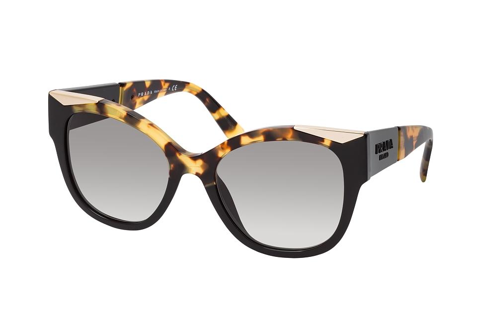 Óculos de Sol PRADA 02WS 01M0A7