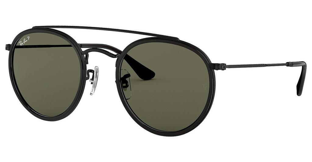 Óculos de Sol RAY BAN 3647NL 002/58
