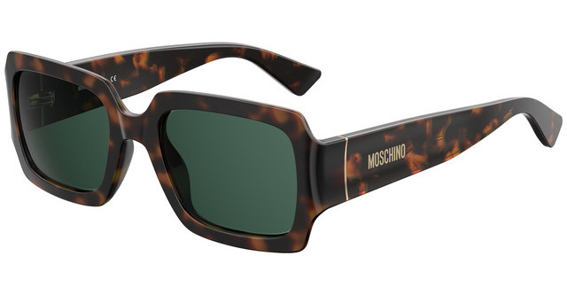 Óculos de Sol MOSCHINO 063/S 086