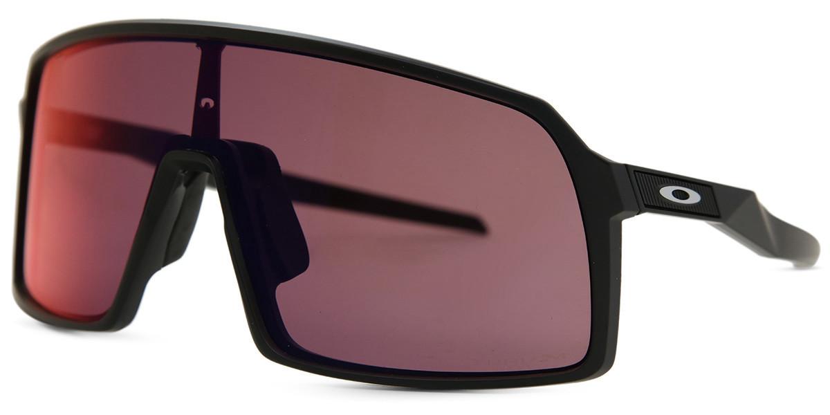 Óculos de Sol OAKLEY 9406 08