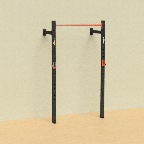 Smart Wall Rack FIXO - HU101