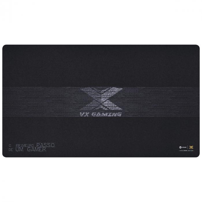 Mouse Pad X-Gamer - 700X400X2MM - VX Gaming - Vinik