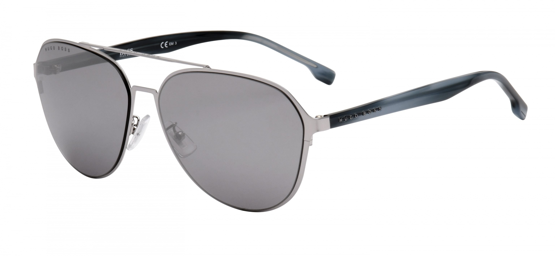 Óculos de Sol HUGO BOSS 1216/F/SK 6LB