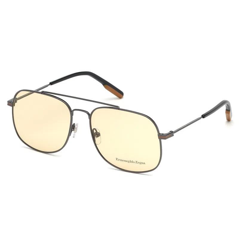 Óculos de Grau ERMENEGILDO ZEGNA EZ5152