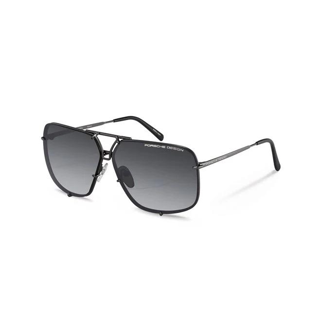 Óculos de Sol PORSCHE 8928 P
