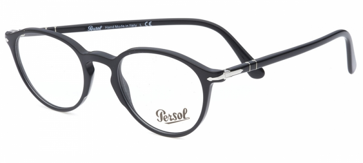 Óculos de Grau PERSOL 3218V 95