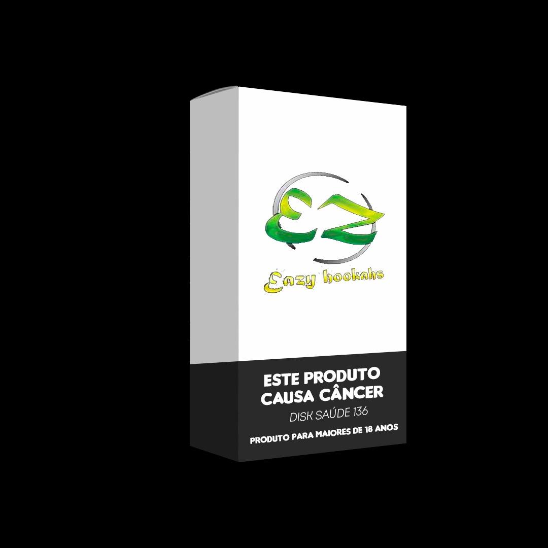 Eazy Premium Tobacco