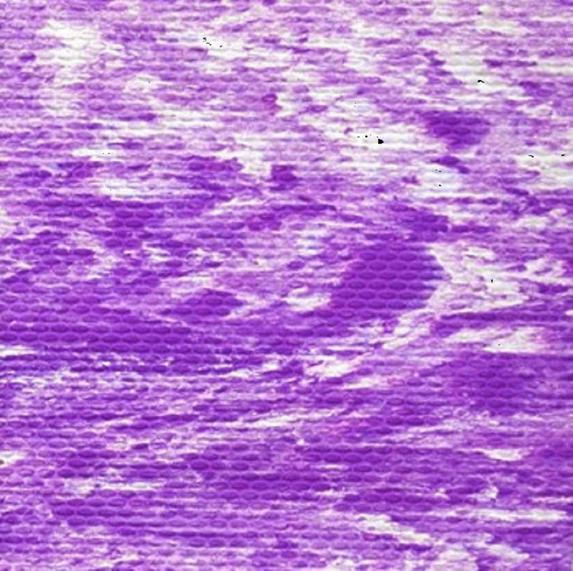 Placa de Borracha Marmorizada - 1,50 x 0,95 - 70% BORRACHA