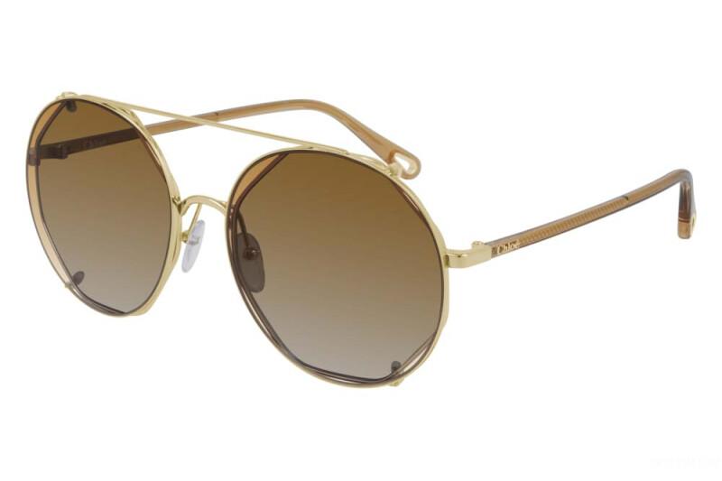 Óculos de Sol CHLOE 0041S 002