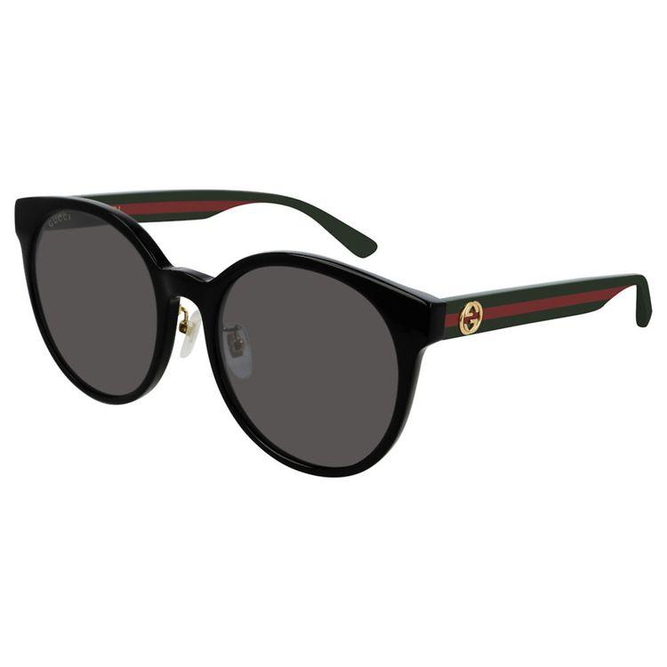 Óculos de Sol GUCCI 0416SK 002