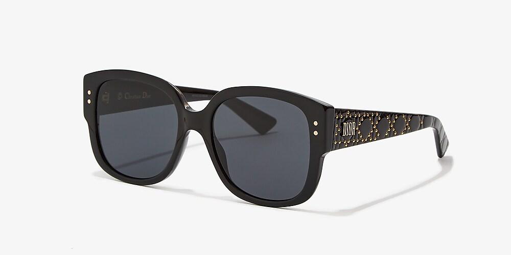 Óculos de Sol DIOR 8072k Lady