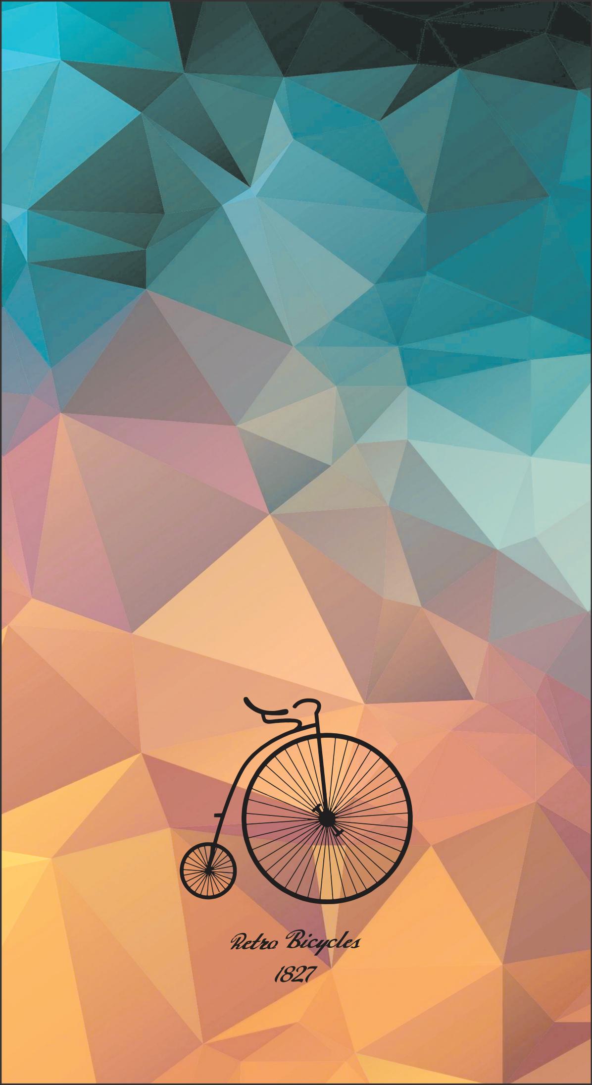 BANDANA TUBULAR CICLISMO ATIVOBIKE - BICYCLES 1827