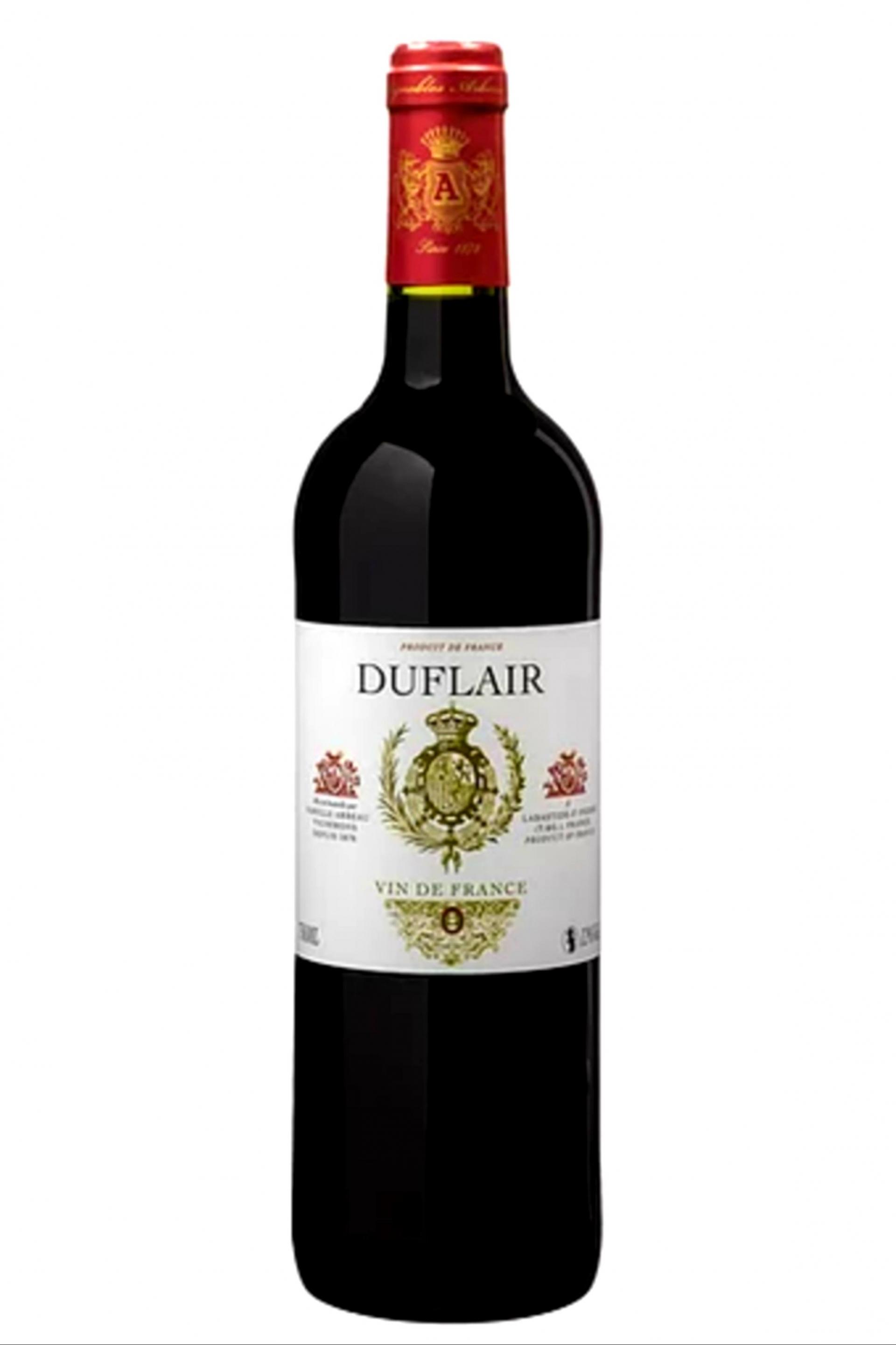 Duflair Vin de France 750ml