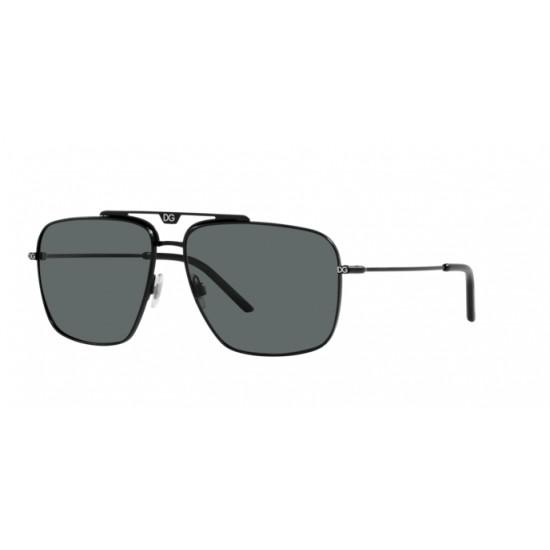 Óculos de Sol DOLCE GABBANA 2264 110681
